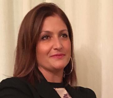 Eleonora Gambacorta
