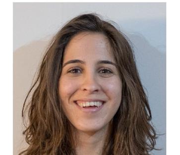 Ana Bezerra da Silva