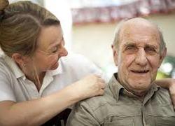 normal_bejaarde_en_verzorger