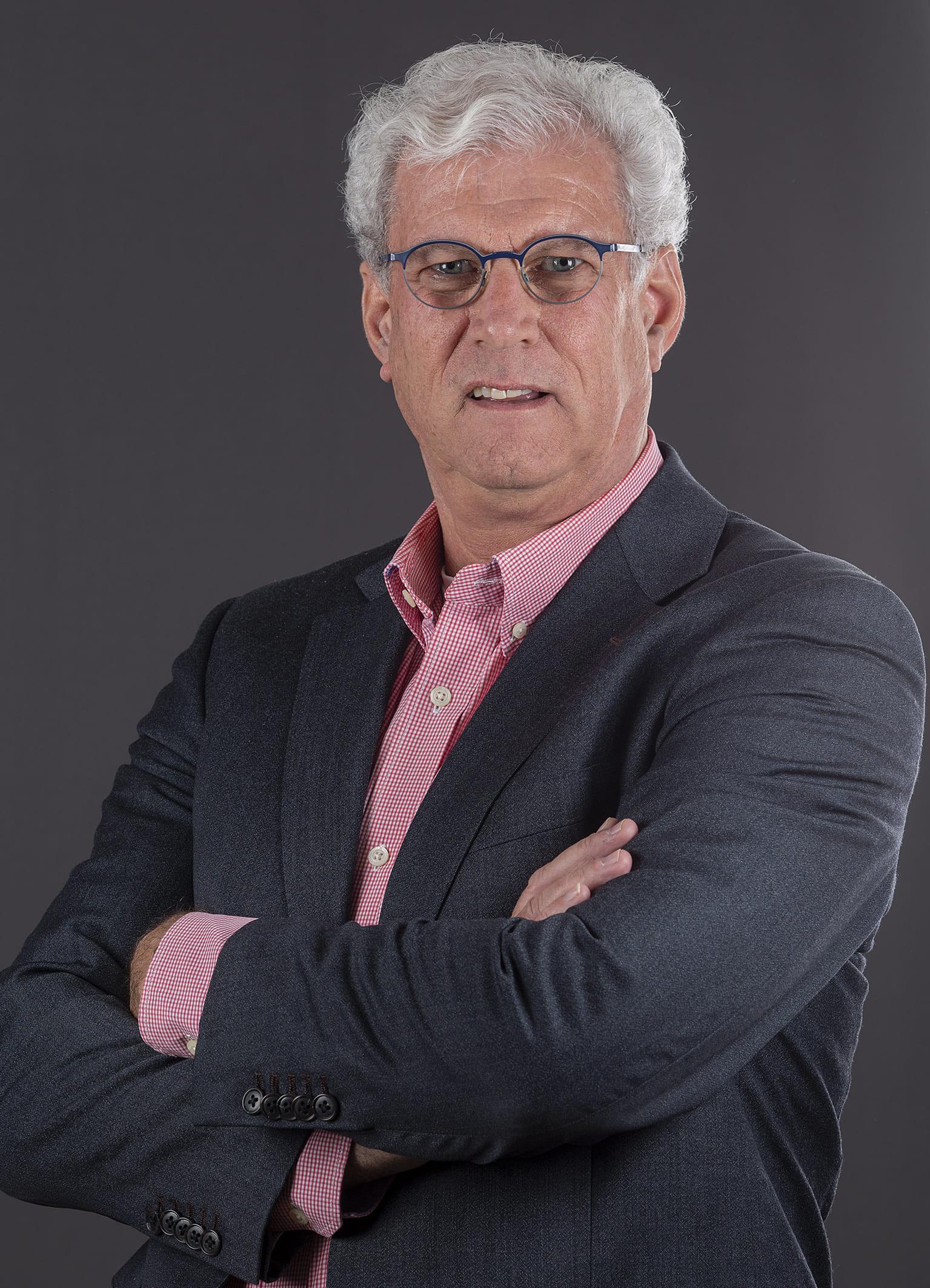Wim Middelaar