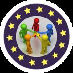 European Multi Talent Group Health Care
