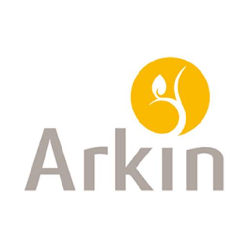 Arkin-512