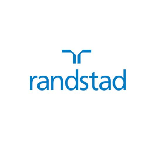 Logo-Randstad-512
