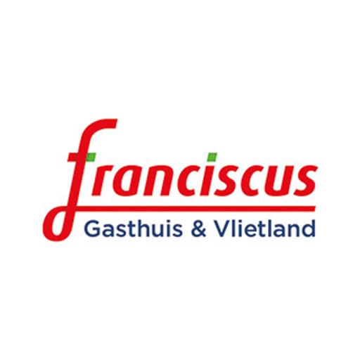Logo_Franciscus-GasthuisVlietland-512