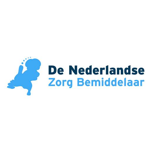 de-Nederlandse-zorg-Bemiddelaar-512