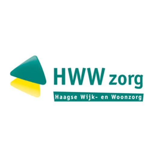 hww_zorg_1f27822-512