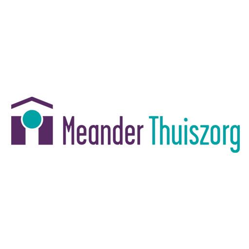 meanderthuiszorg-512