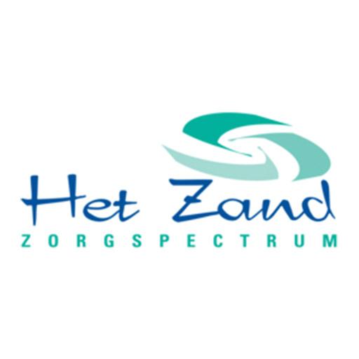 normal_logo_Zorgspectrum_Het_Zand-512