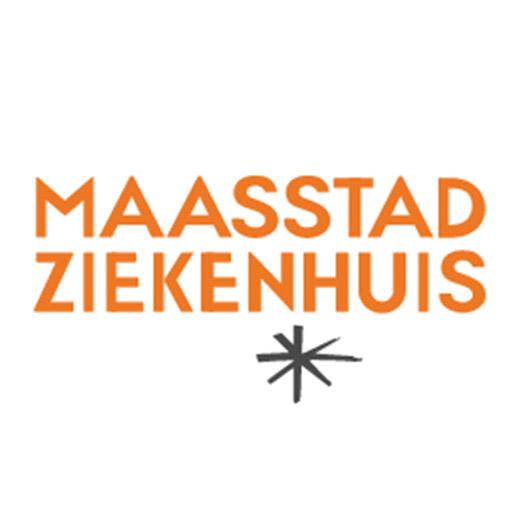 og_maasstad-512