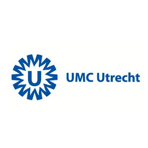 umcutrecht-512