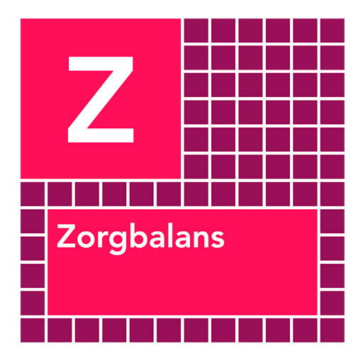 zorgbalans-512