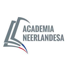Academia_N