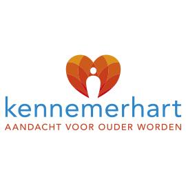 Kennemerhart