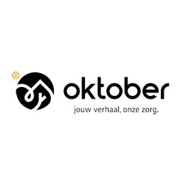 Oktober_logo