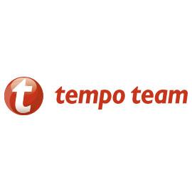 Temp_team