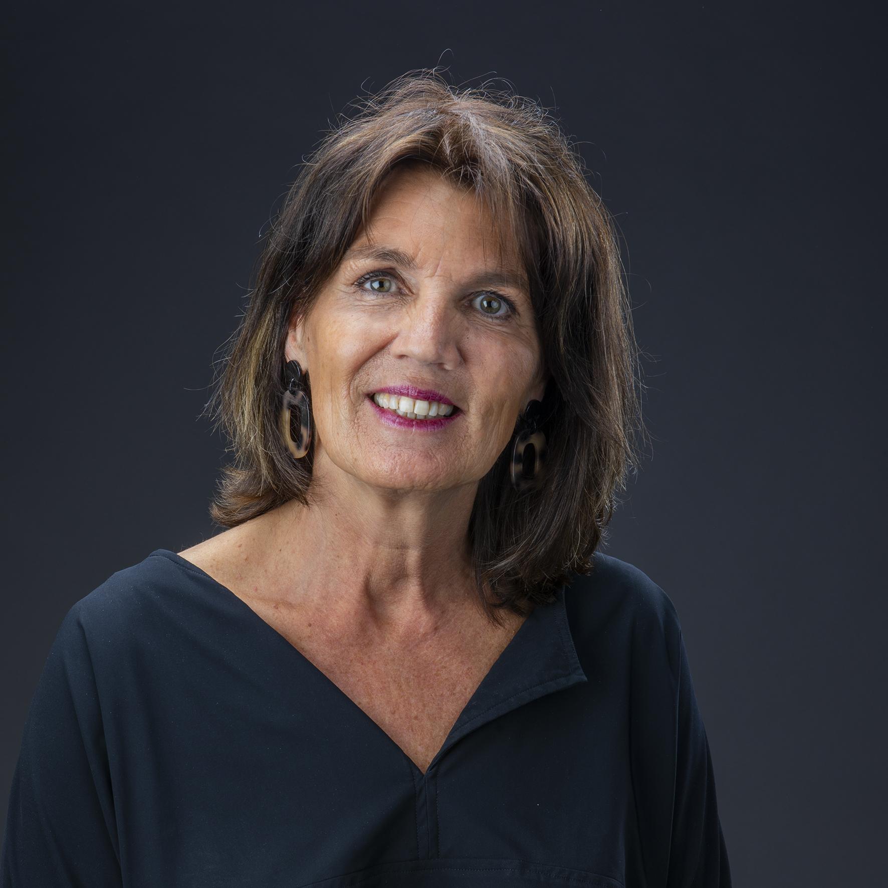 Marianne Franken