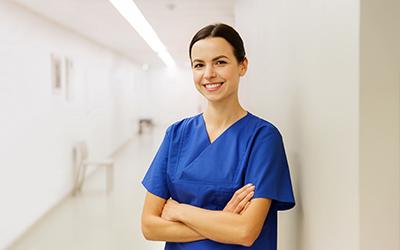 What you need to know to be a nurse in the Netherlands