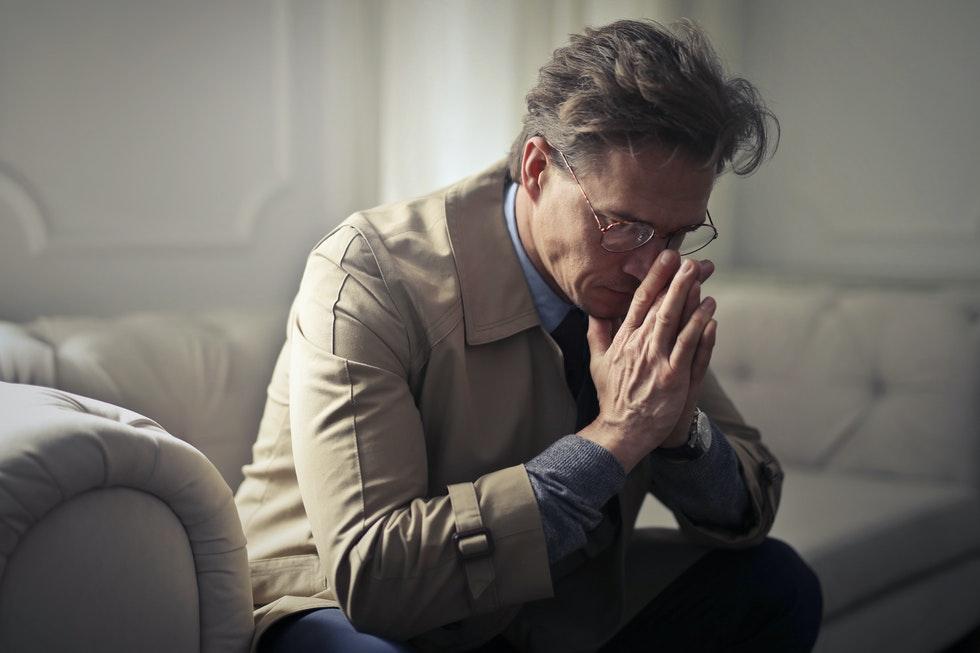 6 tips bij hoge werkdruk in de zorg