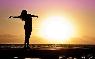 6 maneras de manejar el estrés como profesional de la salud