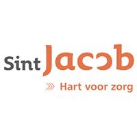 Sint Jacob - Hart voor zorg