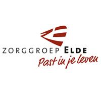 Zorggroep Elde
